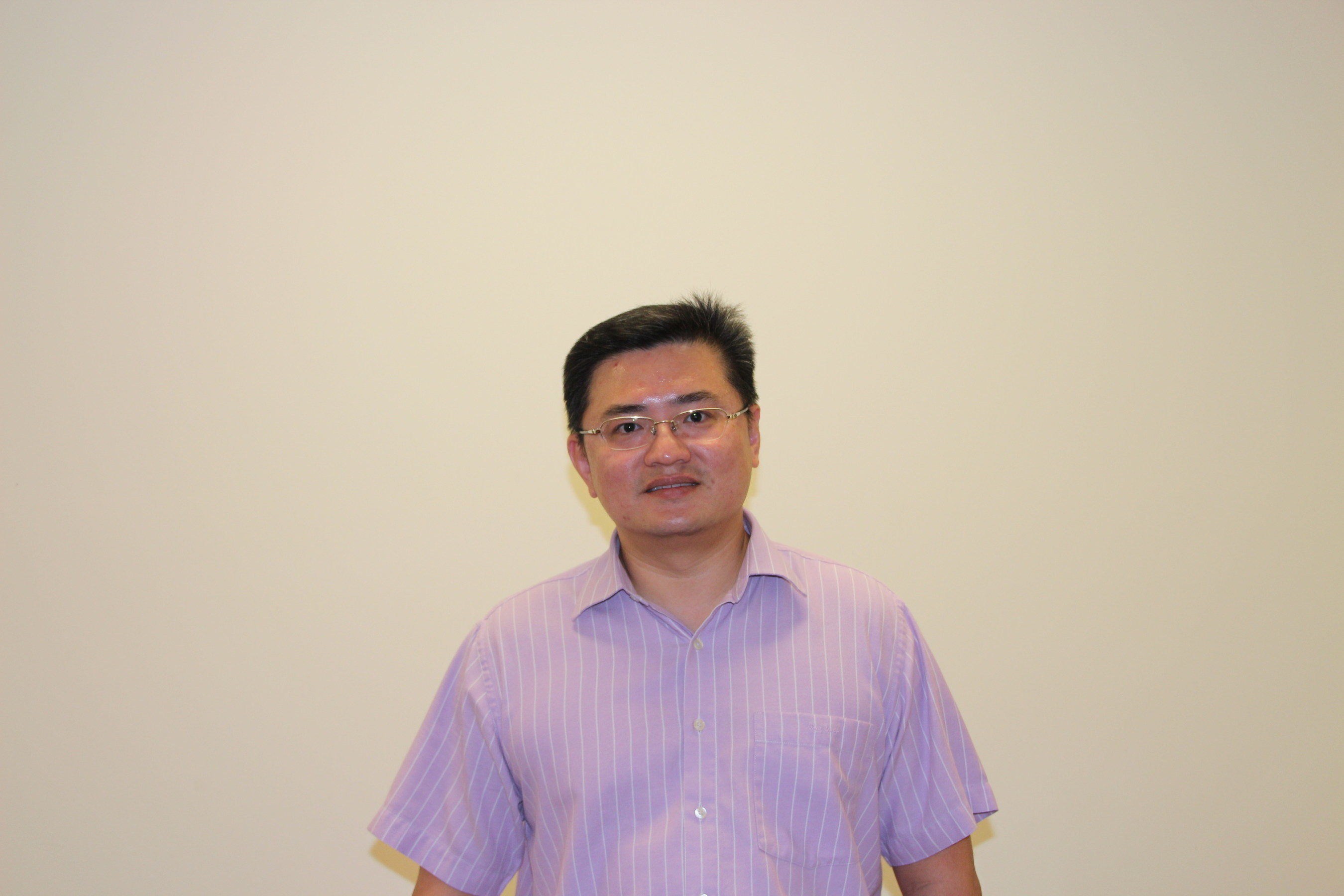 Sealite Announces Business Development Manager for Asia