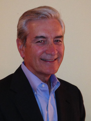 Bank of the West announced that Grant Hoffman, a long-time banker in the wine and beverage industries, has ...