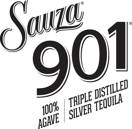 Sauza(R) Tequila and Justin Timberlake Join Forces To Shake Up The Super-Premium Tequila Category With Sauza(R)  ...