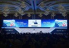 2015 World Knowledge Forum - China-Korea Entrepreneur Summit