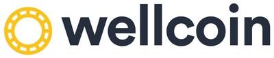 Wellcoin logo