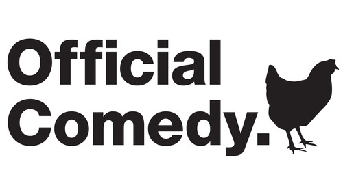 Official Comedy Announces New Slate Of Original Programming