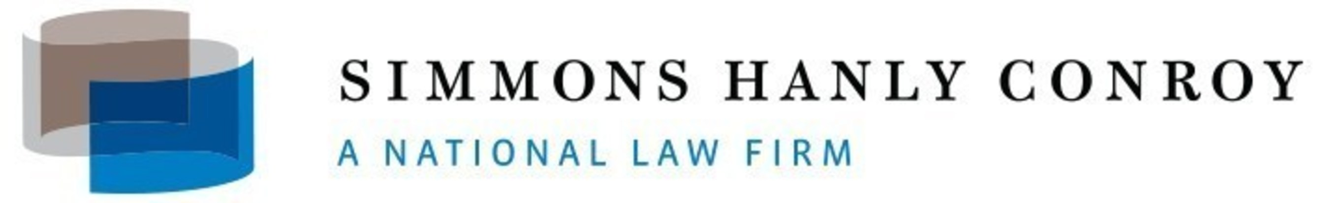 Simmons Hanly Conroy Highly Ranked in 2016 Edition of U.S. News/Best Lawyers 'Best Law Firms'