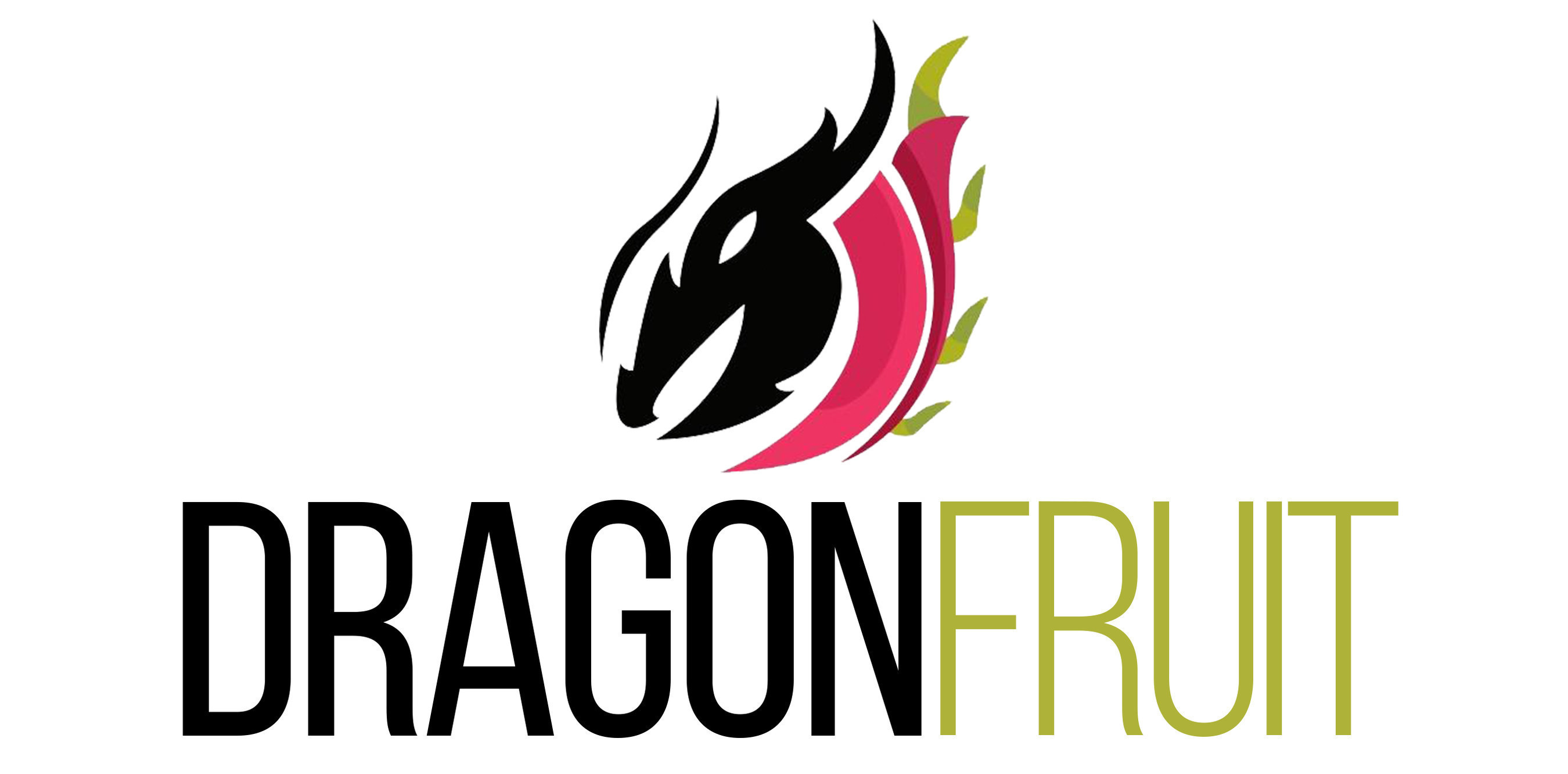 DragonFruit Launches Dating App to Help Geeks Find Their