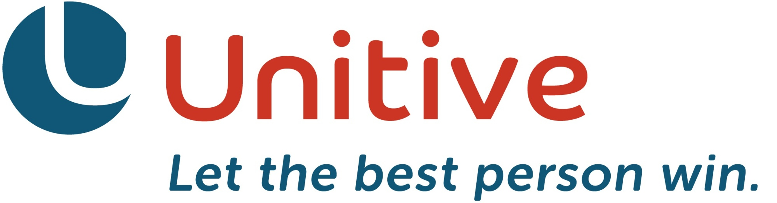 "Unitive is the first solution built with the hiring manager in mind. Unitive lets your hiring managers get back to their ""real"" jobs faster while improving the quality of every hire decision."