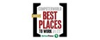 DriveTime ranked in Computer's 2015 Best Places to Work in IT