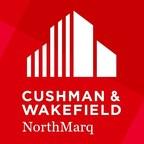 Cushman & Wakefield/NorthMarq logo