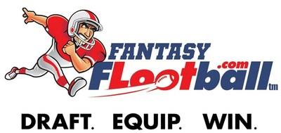 FantasyFLootball.com