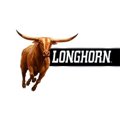 Longhorn Most Snuff