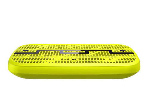 RadioShack is the only retailer where you can pre-order the new DECK by SOL REPUBLIC x Motorola, the hot new ...
