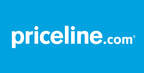 Priceline.com Creates Organic Hotel App for the Launch of Amazon's Fire Phone (PRNewsFoto/Priceline.com)
