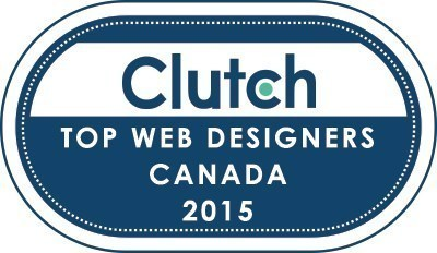 kinex Media Honored By Clutch