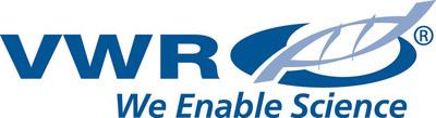 VWR International, LLC Logo. (PRNewsFoto/VWR International, LLC) (PRNewsFoto/)