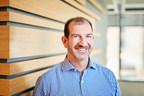 J. Scott Di Valerio, Chief Financial Officer, RetailMeNot, Inc.