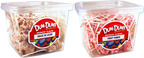 Spangler Candy Announces Two New Dum Dums® Flavors