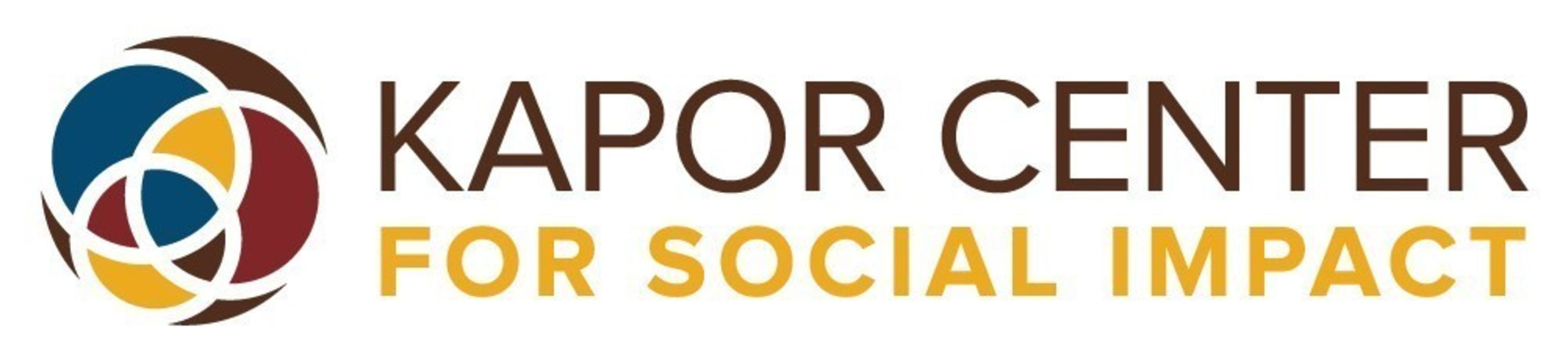 The Kapor Center for Social Impact works to make the technology ecosystem and entrepreneurship more diverse and inclusive.