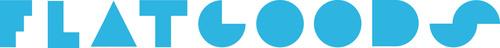 Flatgoods logo. (PRNewsFoto/Flatgoods) (PRNewsFoto/FLATGOODS)