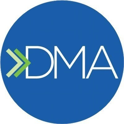 Experian Marketing Services' Steve Wagner appointed to DMA Board of Directors