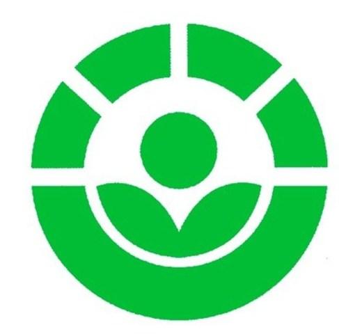 Logo: Radura (CNW Group/Health Canada)
