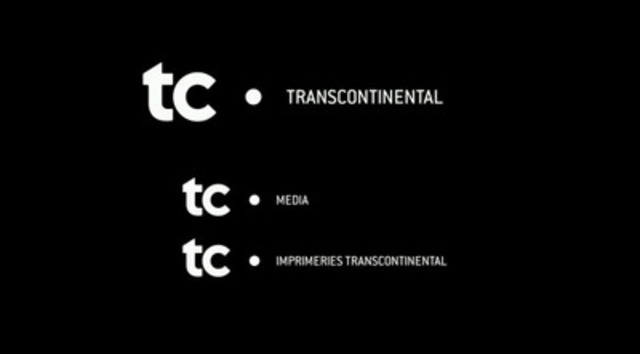 Vidéo: TC. Transcontinental : Bienvenue dans l'ère de l'activation marketing