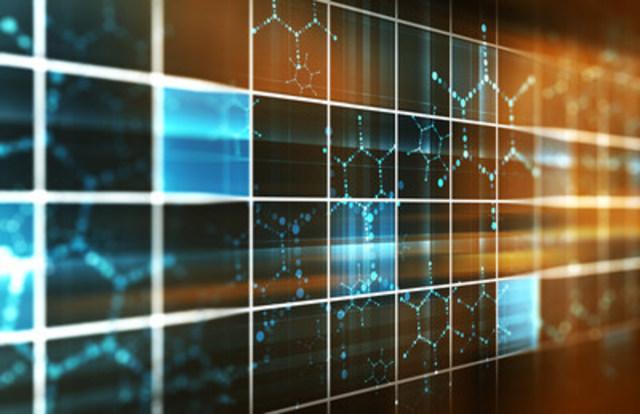 CANARIE lance un appel de deux millions de dollars pour recycler les logiciels scientifiques en les adaptant - vers la genèse d'une panoplie de logiciels réutilisables qui accélérera la découverte, réduira le double emploi et optimisera le financement de la recherche. (Groupe CNW/CANARIE Inc.)