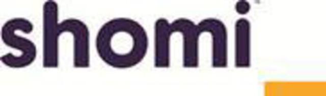 shomi (CNW Group/City)