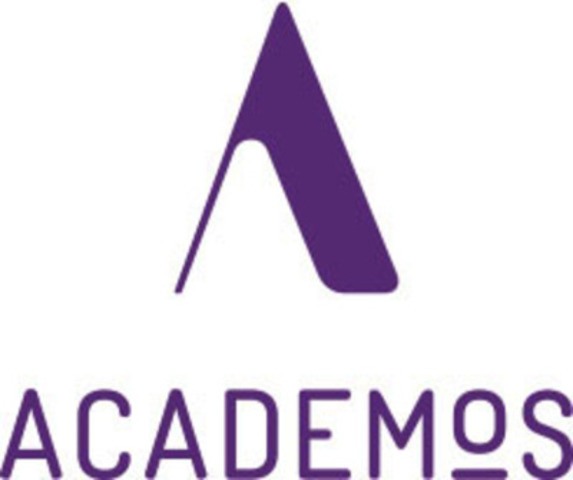 Academos (Groupe CNW/Academos)