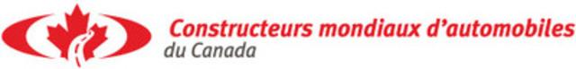 Constructeurs mondiaux d'automobiles du Canada soutient la proposition du gouvernement fédéral consistant à améliorer la qualité des carburants et à mettre en place des contrôles antipollution de « Tiers 3 » (Groupe CNW/Constructeurs mondiaux d'automobiles du Canada)