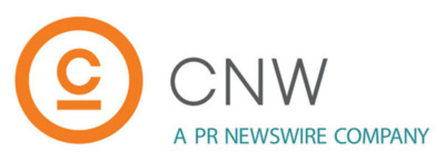 CNW Group (CNW Group/IABC/Toronto)