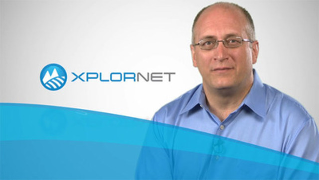 Rocket Carrying New 4G Broadband Satellite Successfully Launched Xplornet Vastly Expands Canadian Rural Broadband!