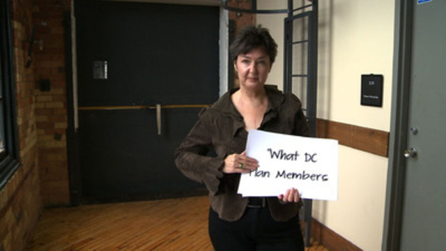 Video: PUR Investing Pension Breakthrough
