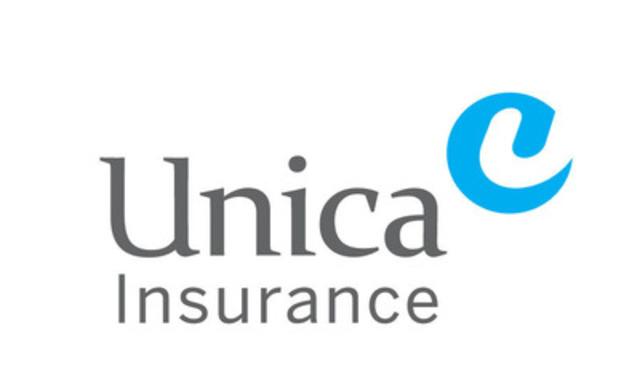Unica Insurance (CNW Group/Unica Insurance)