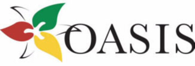 Ontario Agencies Supporting Individuals with Special Needs (OASIS) (CNW Group/Ontario Agencies Supporting Individuals with Special Needs (OASIS))