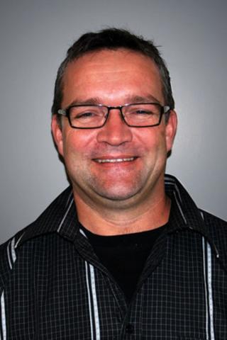 M. Pierre Lantagne fait un retour au service des ventes chez Manac pour la région de Québec. M. Lantagne a exploré les aspects touchant à la conception, la fabrication et à la commercialisation des produits Manac, tous des éléments fondamentaux qui font de lui un représentant de grande valeur. (Groupe CNW/Manac Inc.)