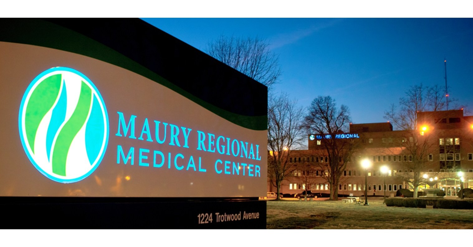 identify six stakeholders groups for riverview regional medical center