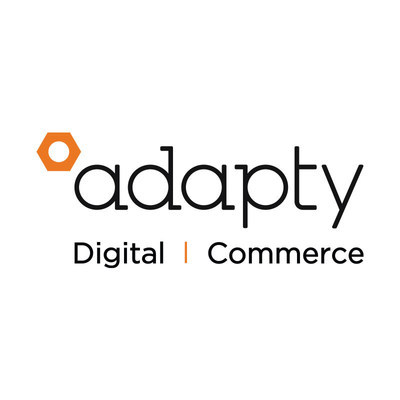 Adapty تنفذ أول عملية تطبيق تجاري فيما بين الكيانات التجارية على الإطلاق على موقع Insite Online لواحدة من أهم شركات توزيع المعدات الصناعية