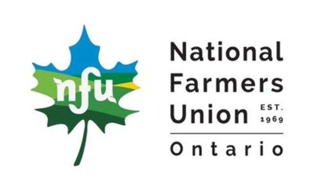 National Farmers Union (CNW Group/Keep Hydro Public)