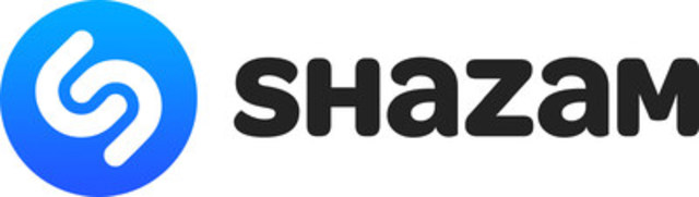 Corby Spirit and Wine Announces Exclusive Partnership with Shazam and Tapped Mobile.  (CNW Group/Corby Spirit ...