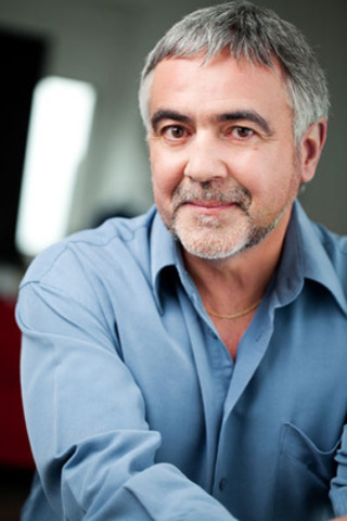 Pierre Bouchard, INDICO Communication (Groupe CNW/SOCIETE QUEBECOISE DES PROFESSIONNELS EN RELATIONS PUBLIQUES)