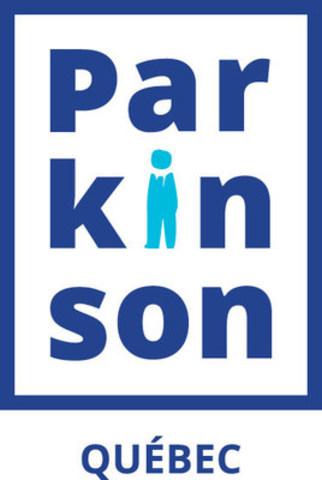 Parkinson Québec (Groupe CNW/Parkinson Québec)