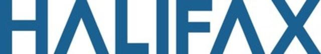 Logo : Halifax (CNW Group/Halifax Regional Municipality)
