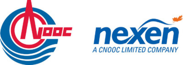 Nexen Energy ULC is a wholly-owned subsidiary of CNOOC Limited. (CNW Group/Nexen Inc.)