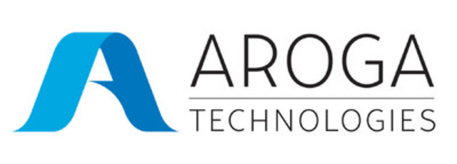Aroga Technologies (CNW Group/Aroga Technologies)
