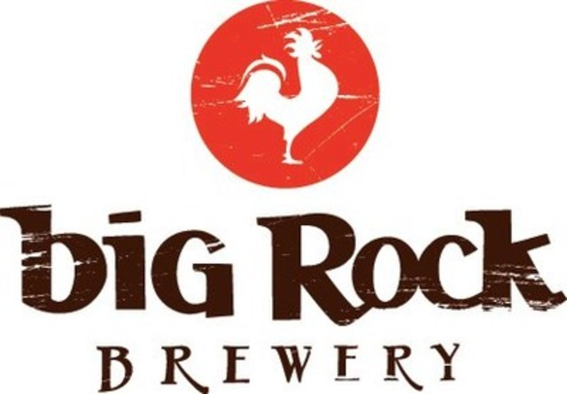 Big Rock Brewery Inc. (CNW Group/Big Rock Brewery Inc.)