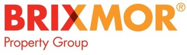 Brixmor Property Group (CNW Group/VersaPay Corporation)