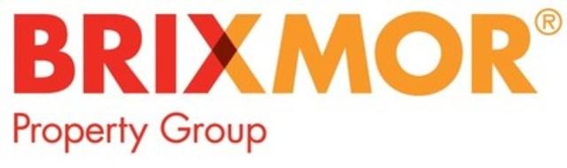 Brixmor Property Group (CNW Group/VersaPay Corporation)