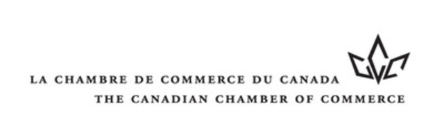 Canadian Chamber of Commerce (CNW Group/Canadian Chamber of Commerce)