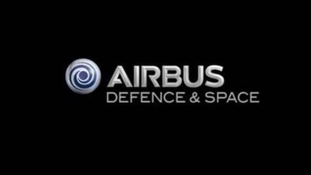 Vidéo : Le C295W d'Airbus