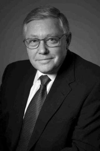 Timothy J. Hearn (CNW Group/CGI Group Inc.)