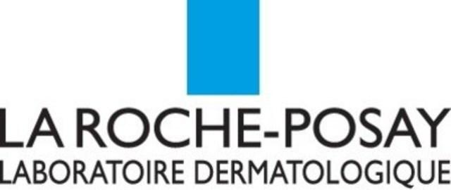 La Roche-Posay (CNW Group/La Roche-Posay)